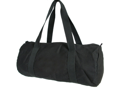 Travel Bag - 13