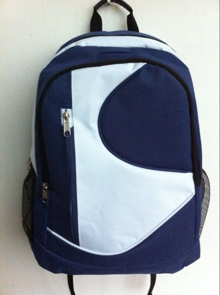 China Manufacture High Quality Sport Backpack-25
