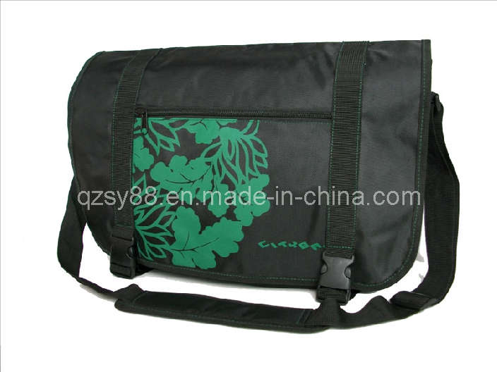 Shoulder Bag - 29