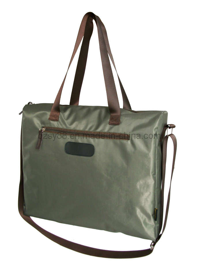 Shoulder Bag - 33