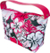 300d Fashion Lady Cosmetic Make-up Bag with Printing (SY-H13001)