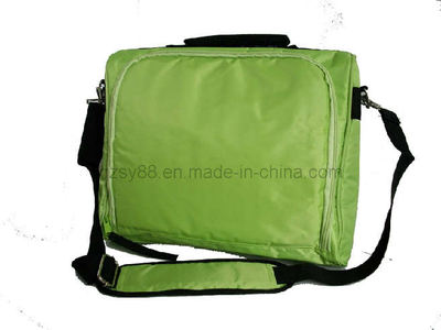 Laptop Bag - 05