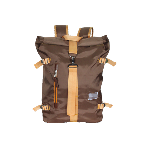Fashion Outdoor Bag Travelling Bag (201508-2)