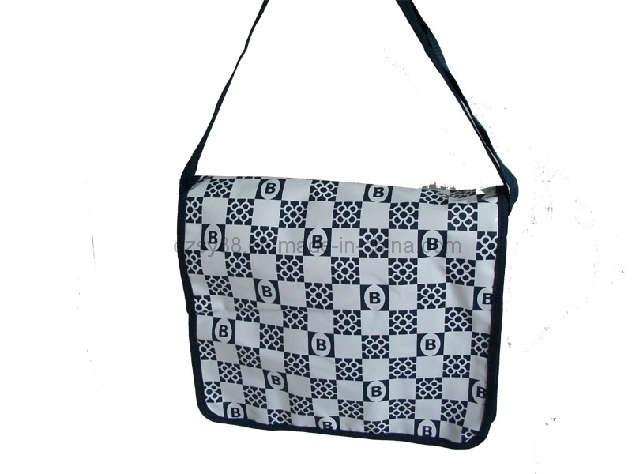 Shoulder Bag - 17