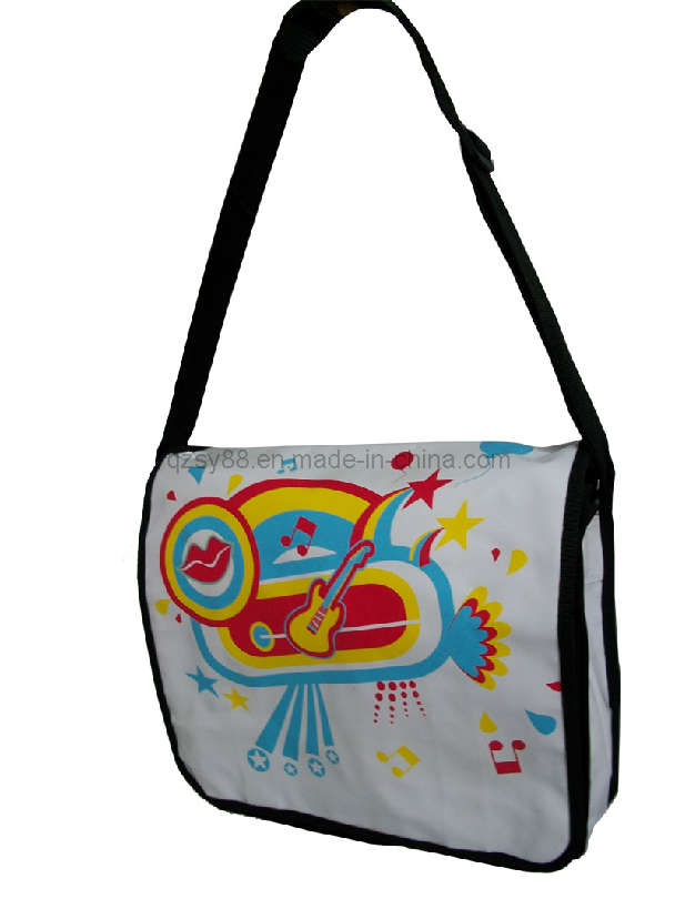 Shoulder Bag - 07