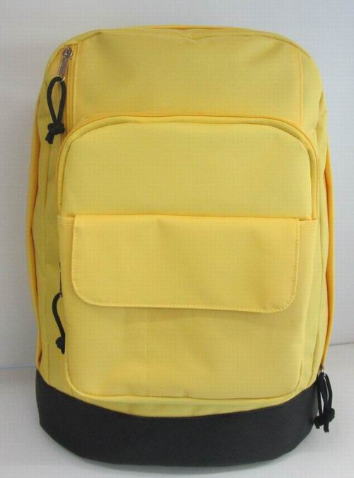 2015 Fashional Sport Outdoor Backpack Bag