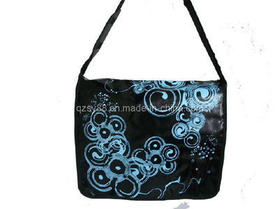 Shoulder Bag - 04