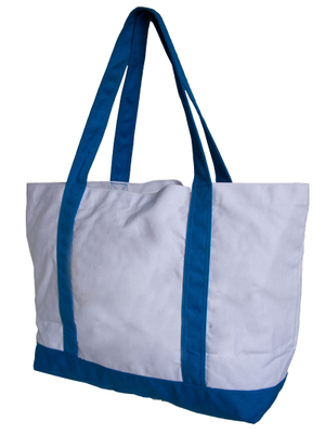 Shopping Bag - 24
