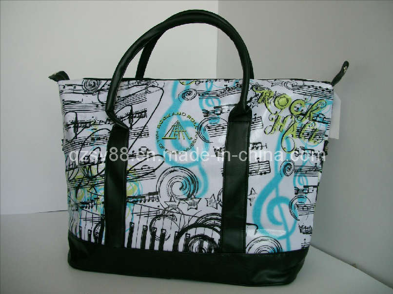 Shopping Bag - 08