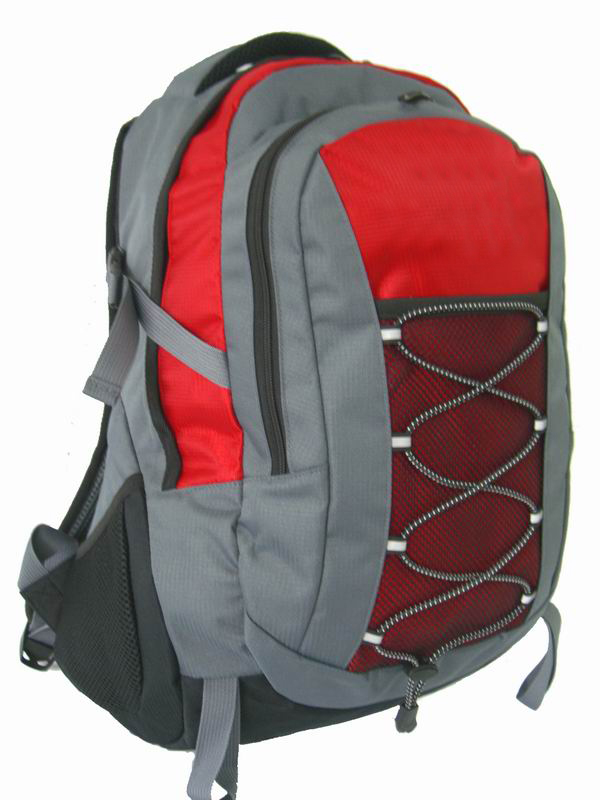 Fashion Sport Backpack Bag (SYBP-018)