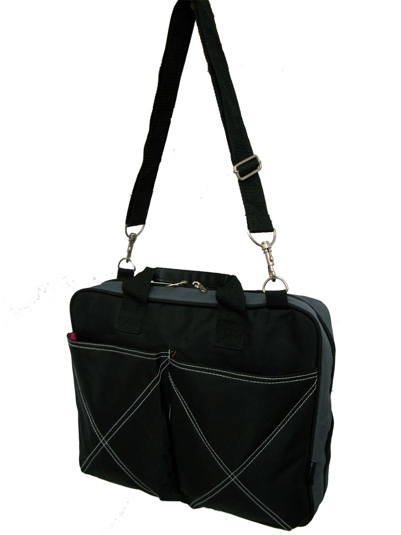 Laptop Bag - 09