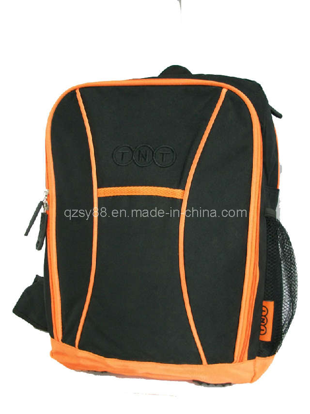 Backpack Bag - 24