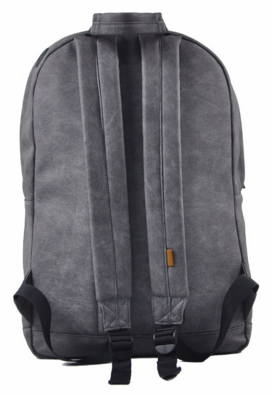 2017 New Fashion Casual Daypack