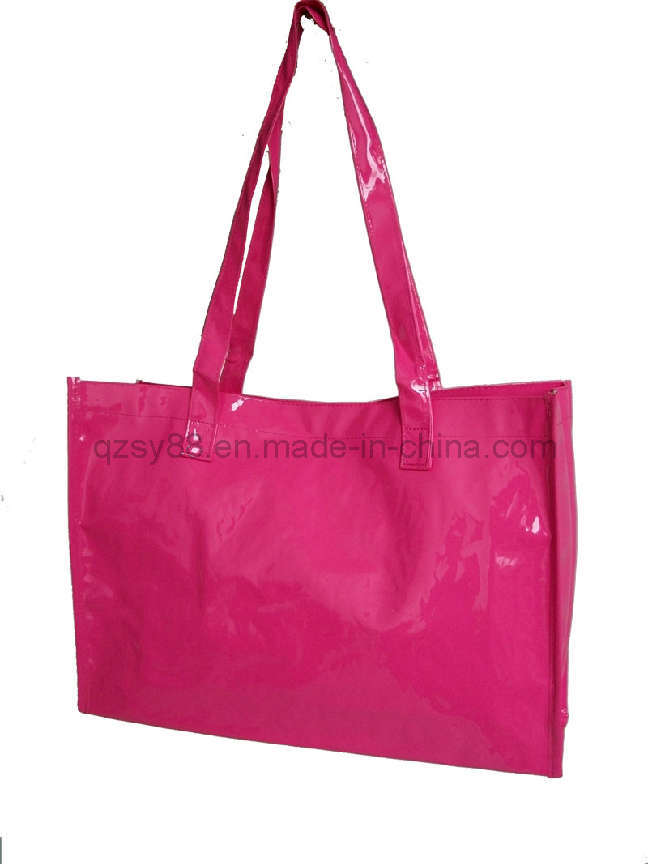 Shopping Bag - 22